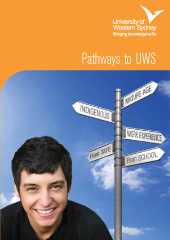 Pathways Brochure [PDF, 336Kb]