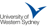 University of Western Sydney
